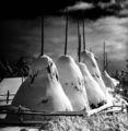 зима#3 ; comments:36