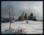 Кремиковският манастир ; comments:58