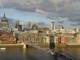 Лондон ; comments:30