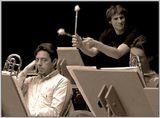 .. za lyubitelite na klasi4eskata muzika .. ; comments:25