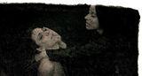 имаш ли рана, която да излекувам?... ; comments:42