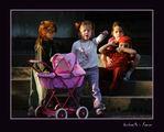Деца в Гонфревил ; comments:39