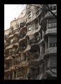 Gaudi ; comments:47