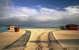 Есенни плажове 1 ; comments:67