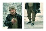 зимни неволи ; comments:58