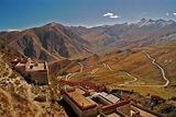 Тибет ; comments:46