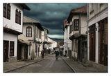 Българи от  старо време ; comments:76