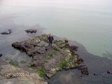 зимно море ; Comments:1
