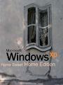 Windows XP ; comments:54