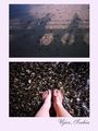 светът около нозете ми III ; comments:10