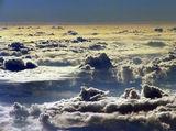 Облаци ; comments:84