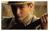 Малкият китарист ; comments:87