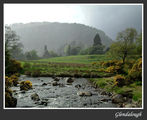 Glendalough ; comments:95