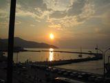 Залез в Гърция ; comments:5