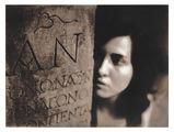 паметта на камъка ; comments:34
