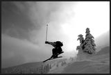 Ski ; comments:61
