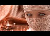Имало едно време ... много, много отдавна в Багдадския халифат... ; comments:122
