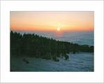 Winter sunrise ; Comments:4