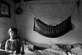 живот от люлката до снимка на стената ; comments:92