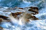 Вълните на Атлантика! ; comments:88