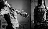 dancing Izabel Pantoja ; comments:62