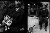 street portrait ; comments:57