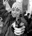 Палестина ; comments:20