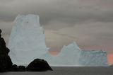 iceberg ; comments:57