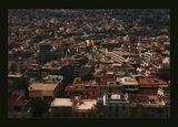 Градът ; comments:32
