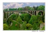 Люксембург - 340 дъждовни дни... ; comments:138