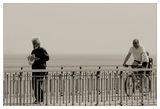 На моста 1 ; comments:9