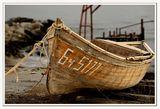 Една стара рибарска история ; comments:51