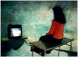въздухoсъбирачи: документален филм ; comments:15