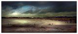 На свиждане с морето ; comments:44