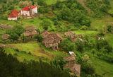 Село Безводен ; comments:36