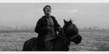 Волният ездач ; comments:13