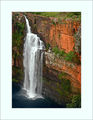 Berlin Falls, South Africa ; Comments:22