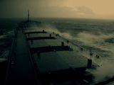 Лошото море ; comments:64