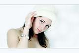 . . . снежно бяло . . . ; comments:14