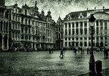 Grand Place ІІІ ; comments:71