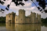 bodiam castle ; comments:25