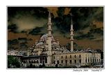 Истанбул ; comments:121