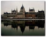 Унгарският парламент ; comments:115