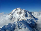 Mt. McKinley ; comments:43