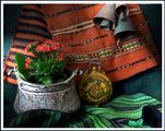 Българско от старо време ; comments:44