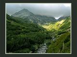 Планината и облаците ; comments:97