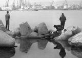 Индустриален риболов ; comments:4