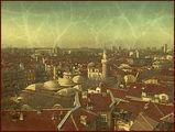 Пловдив ; comments:27