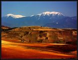 Българска земя прекрасна ; comments:145