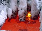 Огън и лед ; comments:23